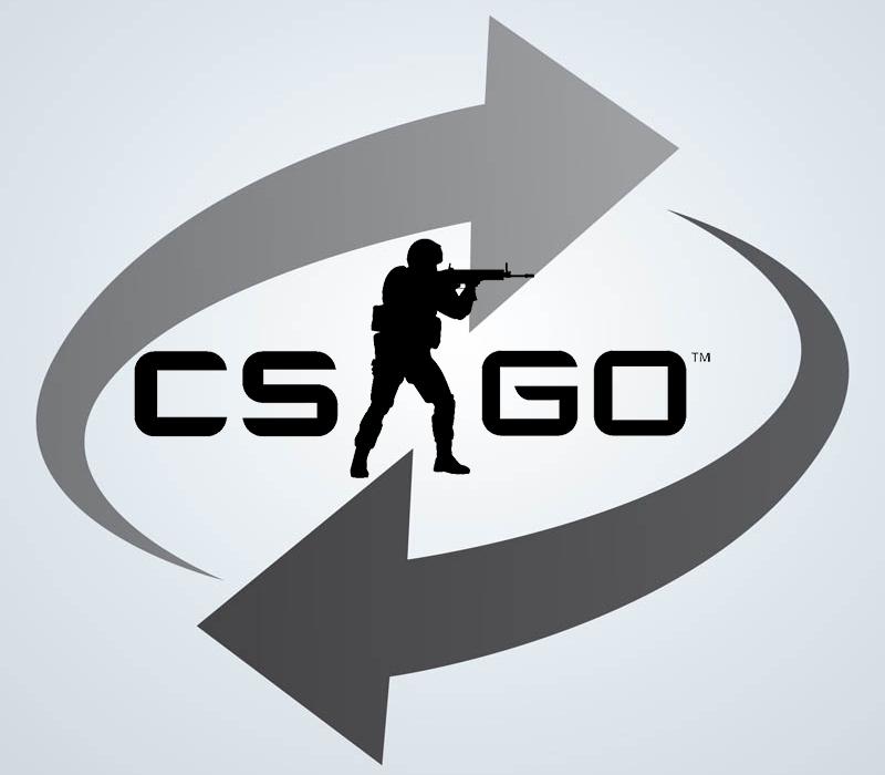 Trading bot Csgo