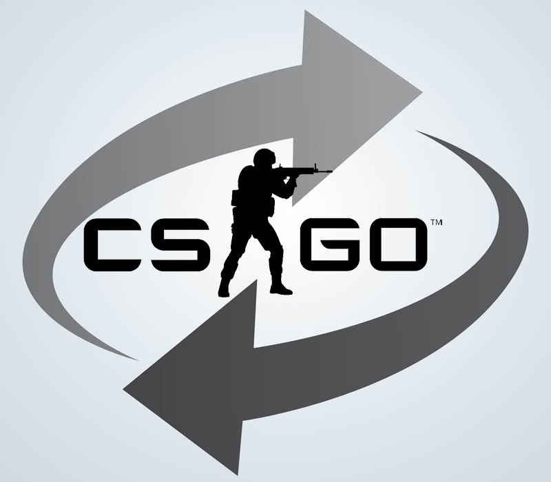 global offensive trade reddit csgo exchange